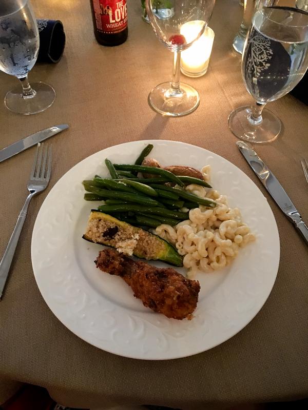Foodblog (17 of 19)