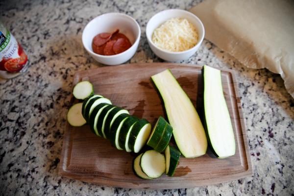 Foodblog (2 of 16)