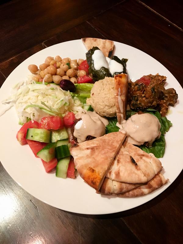 Foodblog (2 of 4)-2