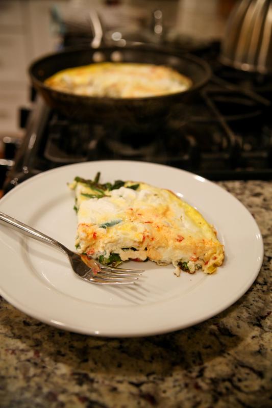 Foodblog (3 of 5)-2