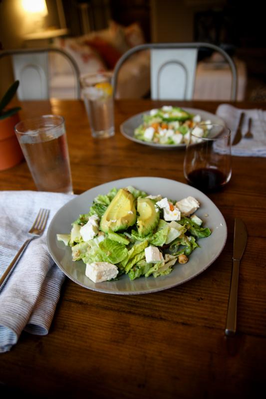 Foodblog (3 of 5)-3