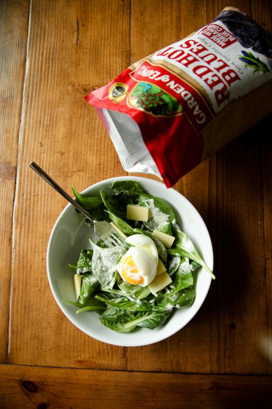 Foodblog (4 of 10)