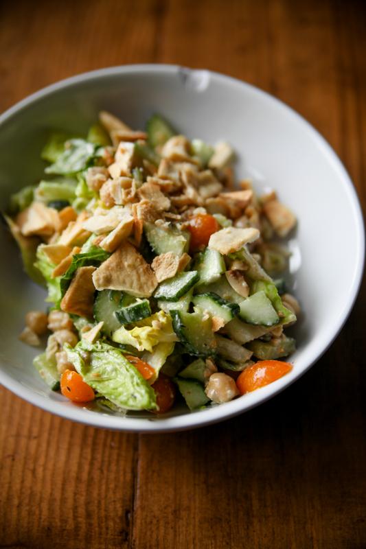 Foodblog (5 of 5)-2