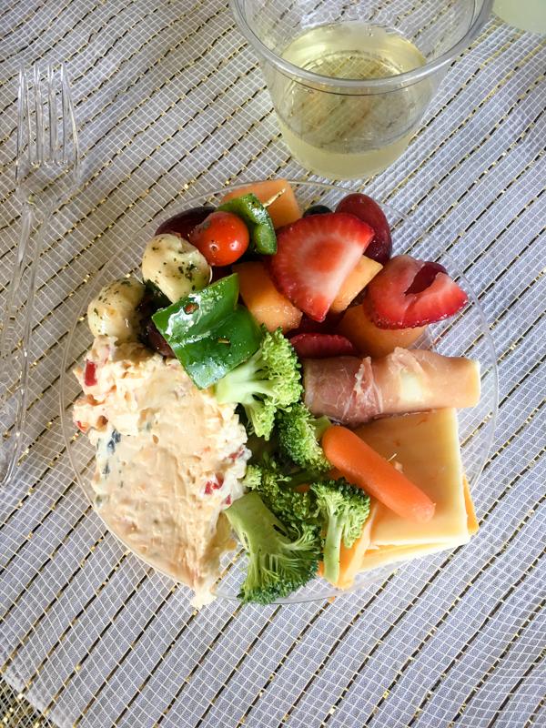 Foodblog (5 of 9)-2