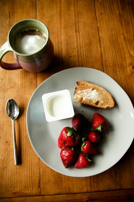 Foodblog (8 of 10)