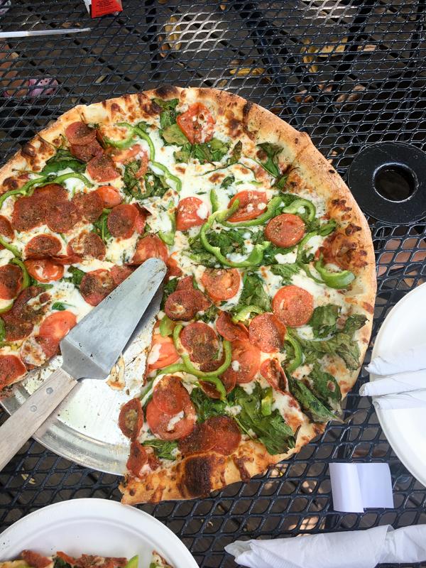 Foodblog (8 of 9)