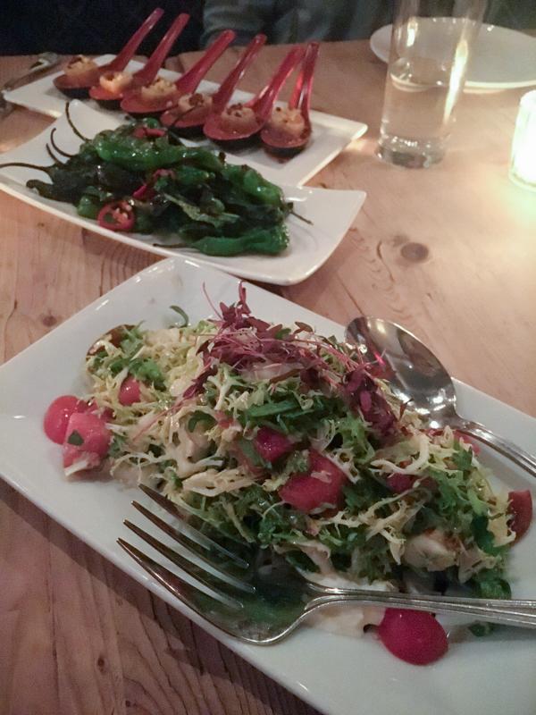 Foodblog (13 of 33)