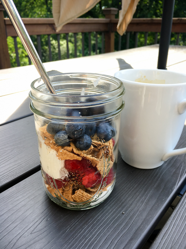Foodblog (19 of 21)