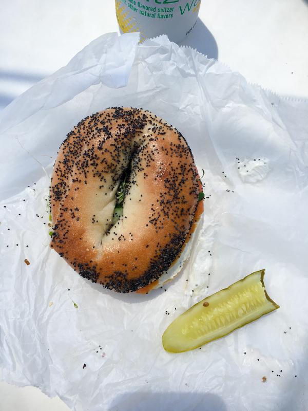 Foodblog (21 of 21)