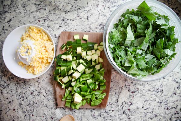 Foodblog (6 of 16)