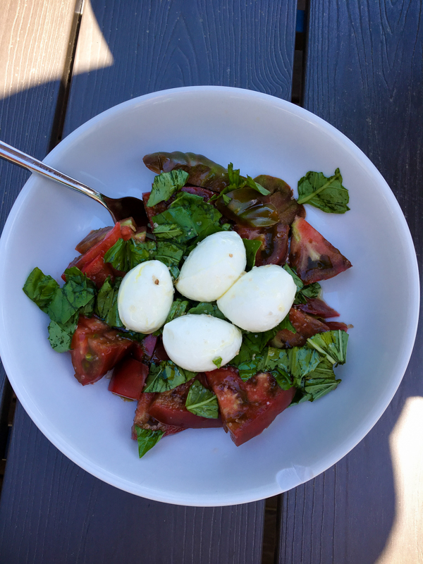 Foodblog (7 of 11)