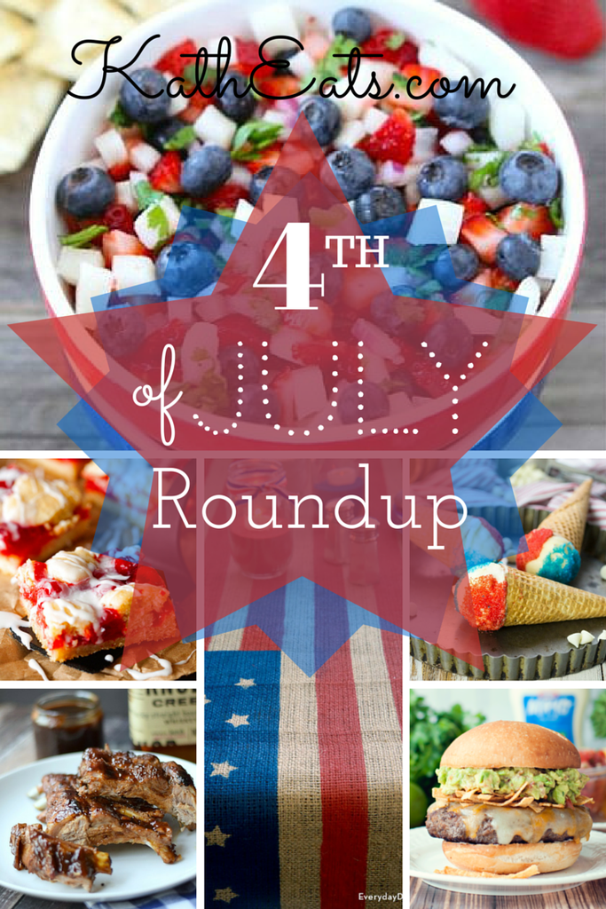 4th-of-July-Roundup