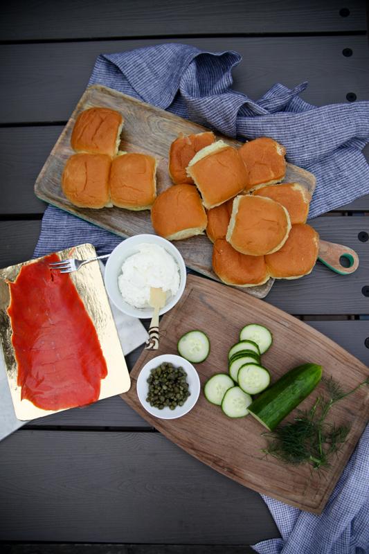 Foodblog (1 of 14)
