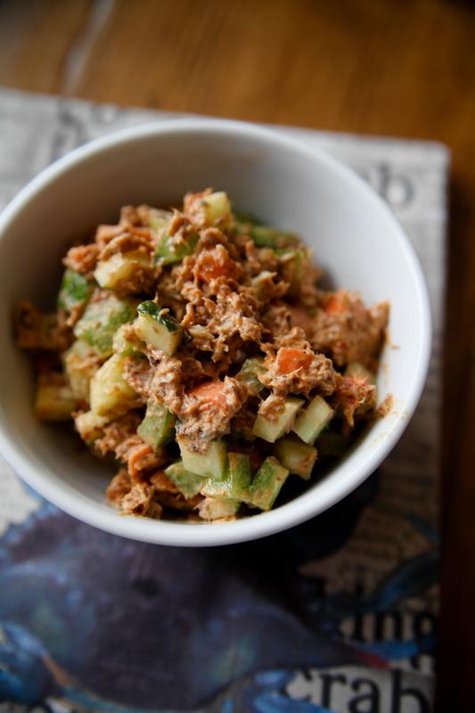 Foodblog (10 of 11)