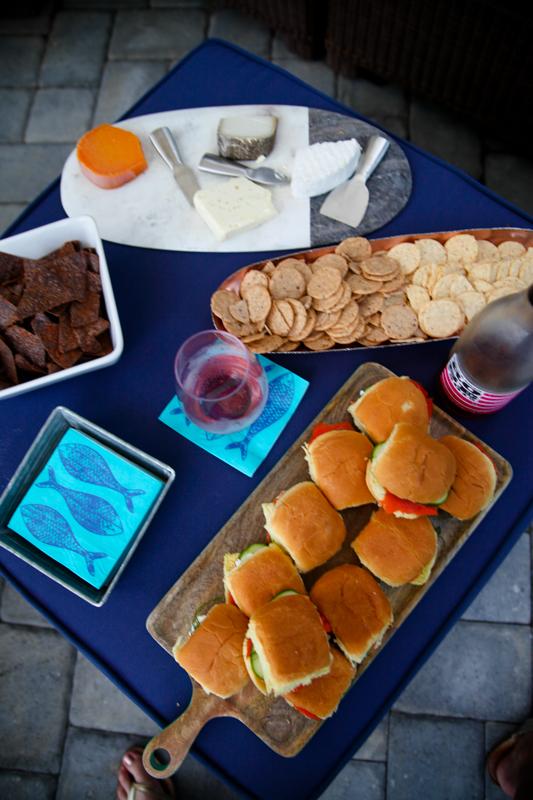 Foodblog (10 of 14)