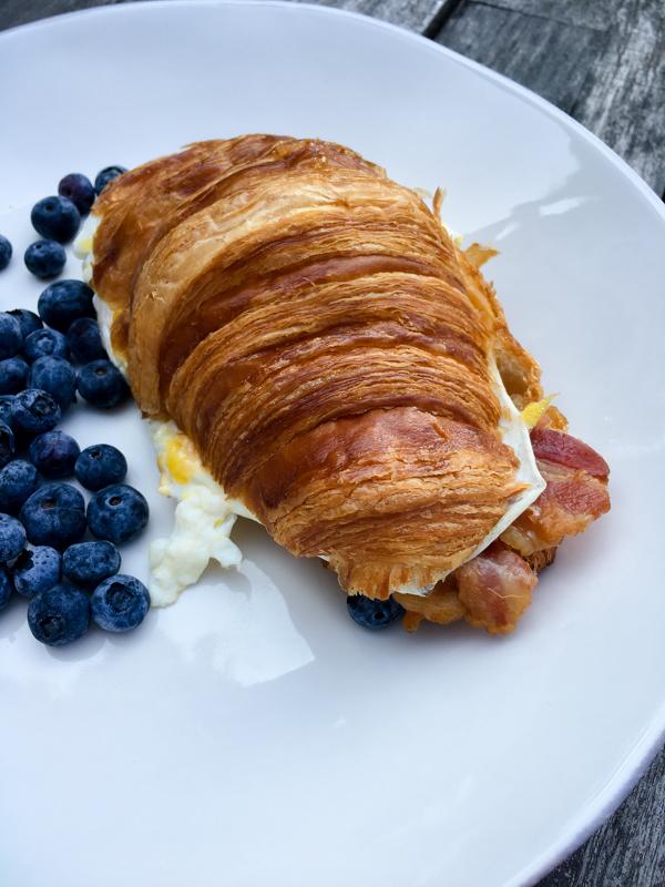 Foodblog (10 of 15)