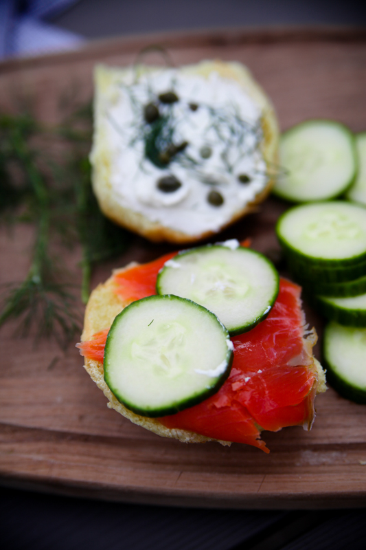 Foodblog (2 of 14)