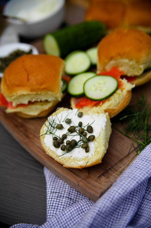 Foodblog (4 of 14)