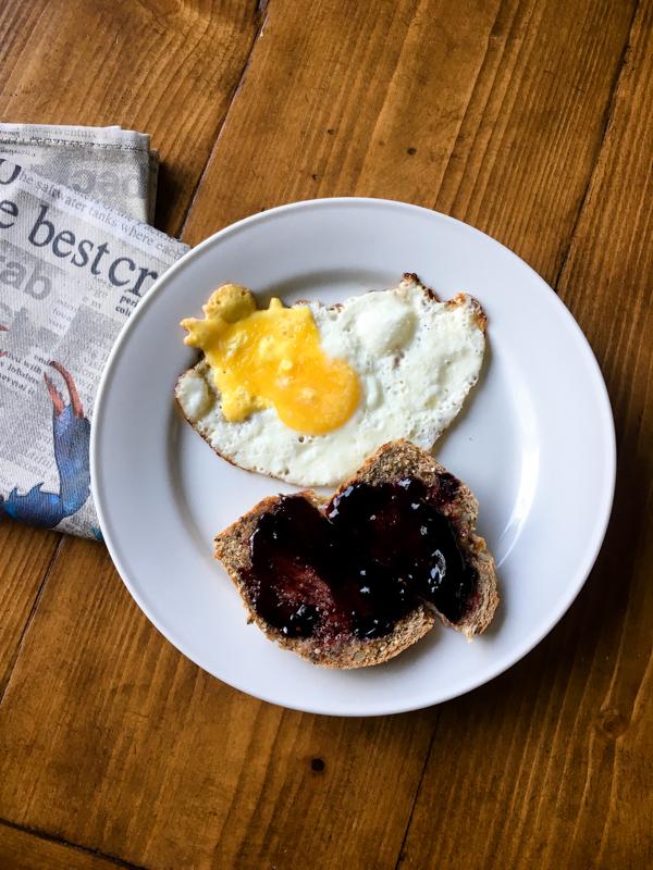 Foodblog (1 of 2)-4