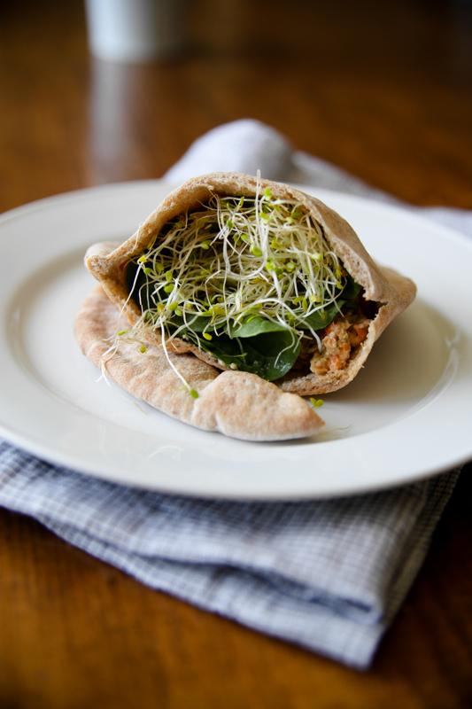 Foodblog (11 of 14)