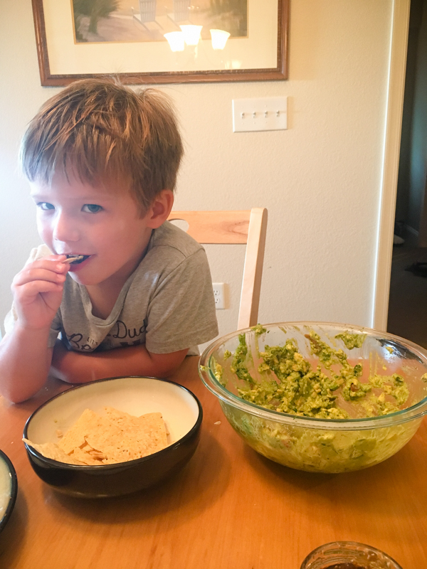Foodblog (11 of 21)