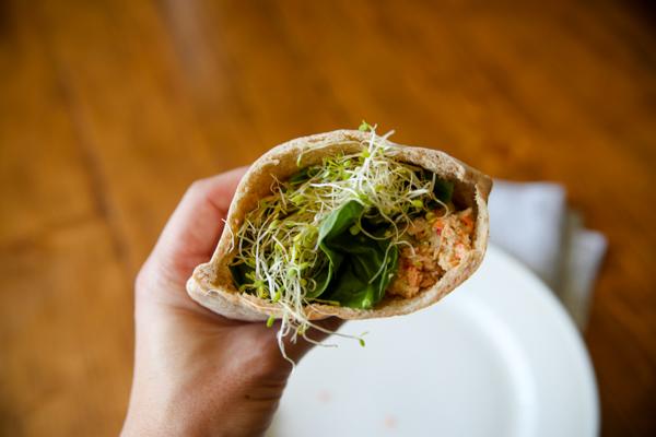 Foodblog (14 of 14)