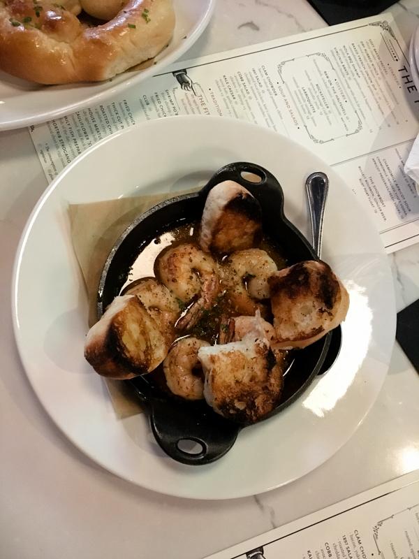 Foodblog (18 of 23)