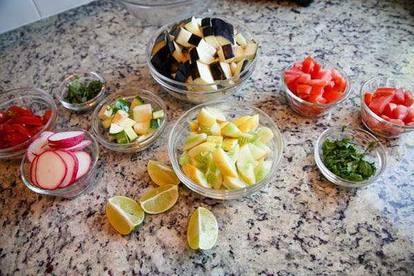 Foodblog (2 of 29)