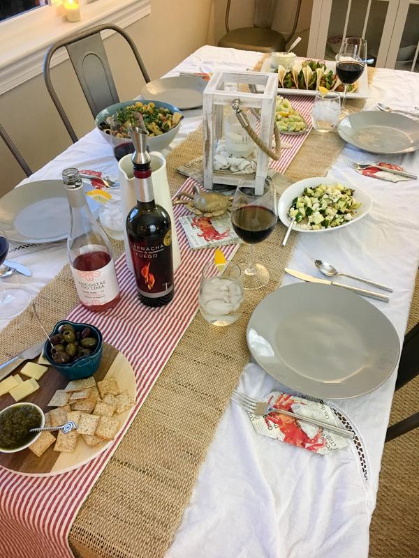 Foodblog (23 of 23)