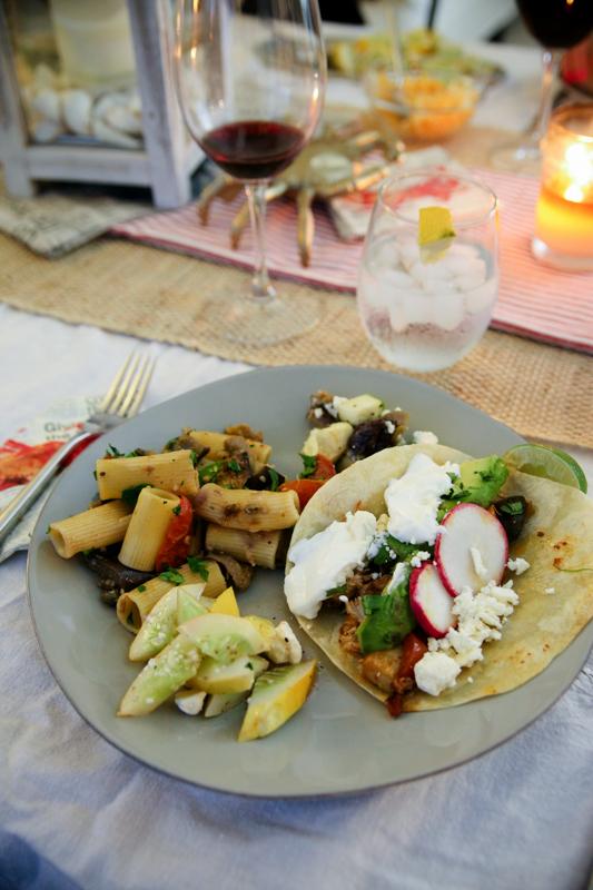 Foodblog (29 of 29)