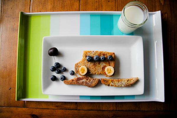 Foodblog (7 of 14)
