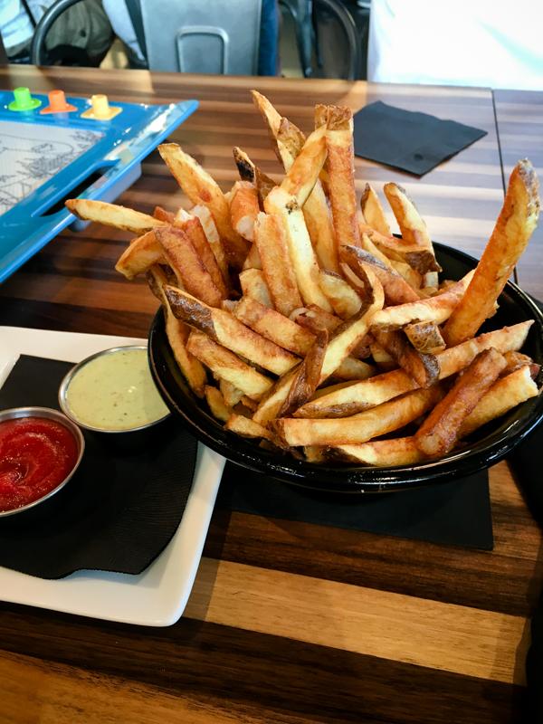 Foodblog (8 of 23)