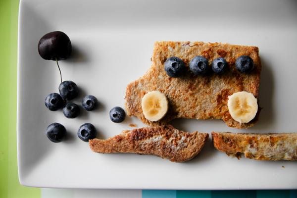 Foodblog (9 of 14)
