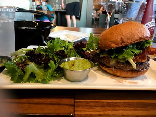 Foodblog (9 of 23)