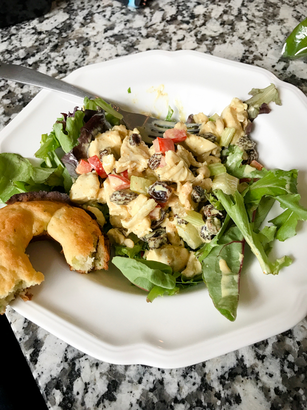Foodblog (1 of 1)-3