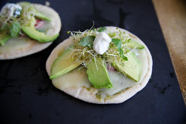 Foodblog (10 of 13)