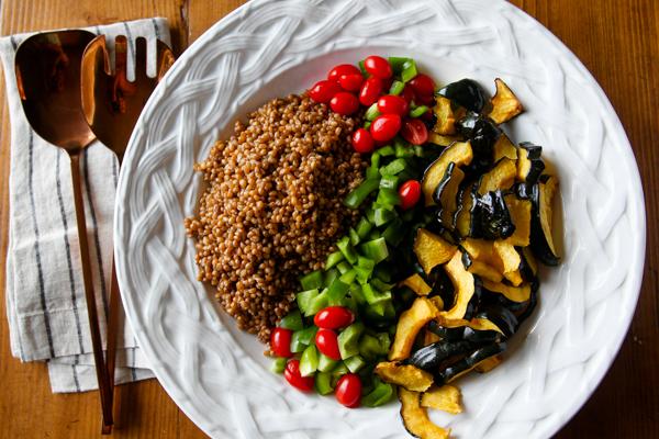 Foodblog (11 of 18)