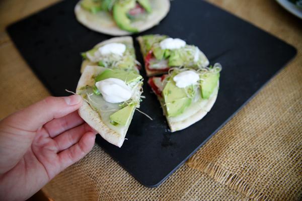 Foodblog (13 of 13)