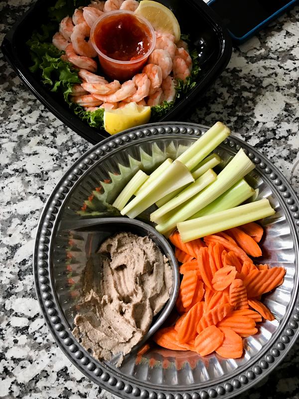 Foodblog (21 of 24)