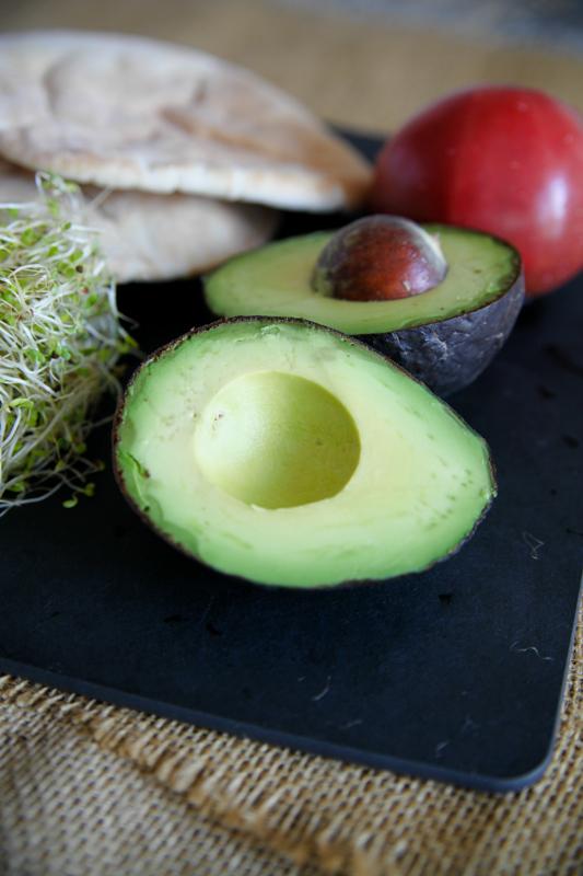Foodblog (3 of 13)