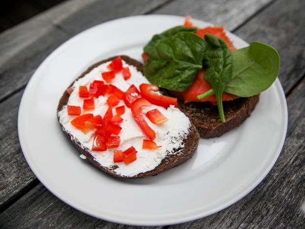 Foodblog (3 of 8)