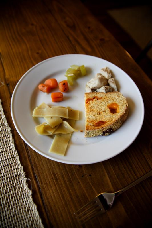 Foodblog (3 of 9)