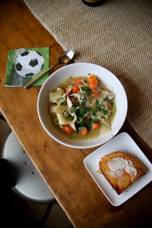 Foodblog (4 of 9)