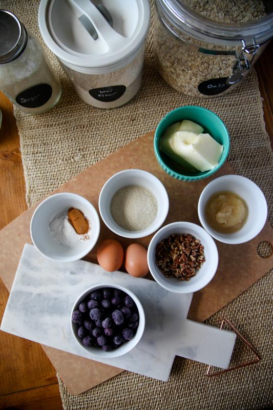 Foodblog (1 of 19)