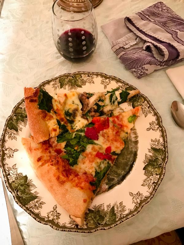 Foodblog (10 of 21)