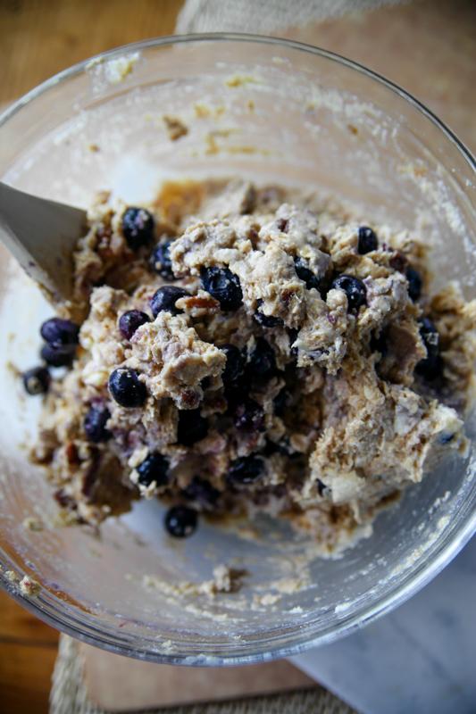 Foodblog (11 of 19)