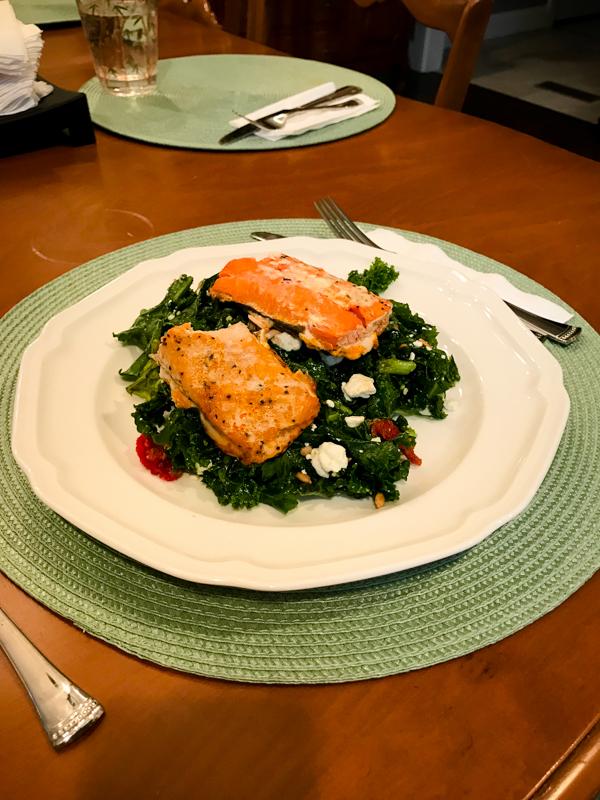 Foodblog (13 of 21)