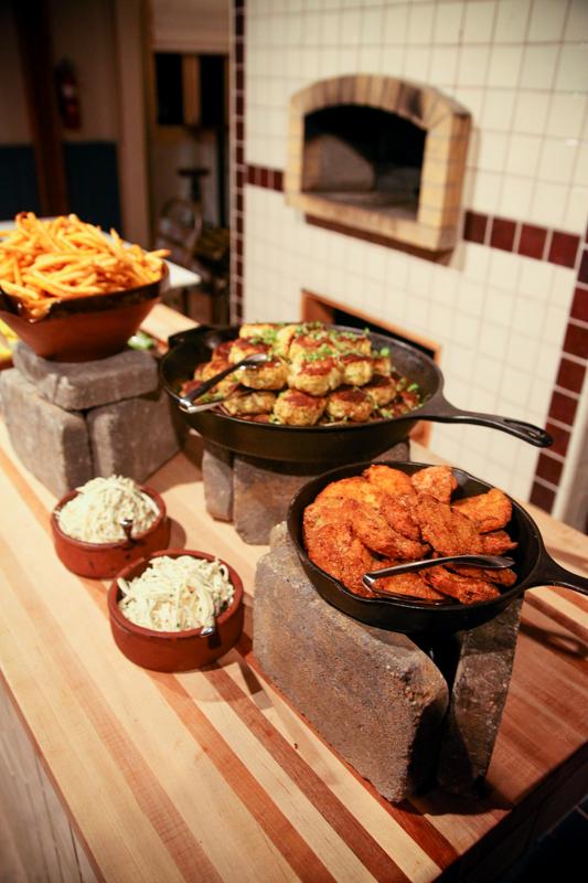 foodblog-14-of-16