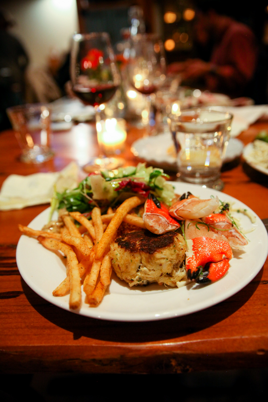 foodblog-16-of-16