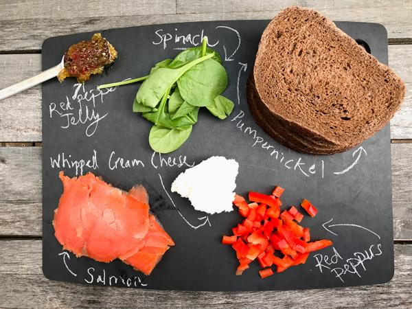 Foodblog (2 of 11)